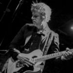 Spoon @ The EARL Benefiting Songs For Kids Foundation