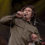 The Growlers @ Shaky Knees 2017, Friday, Day 1