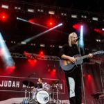 Judah and the Lion at Sloss Fest 2017 in Birmingham, Alabama