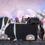 Girl Talk - Shaky Beats 2017 @ Centennial Olympic Park