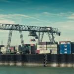 What is Logistics, and What Does it Mean for Your Business