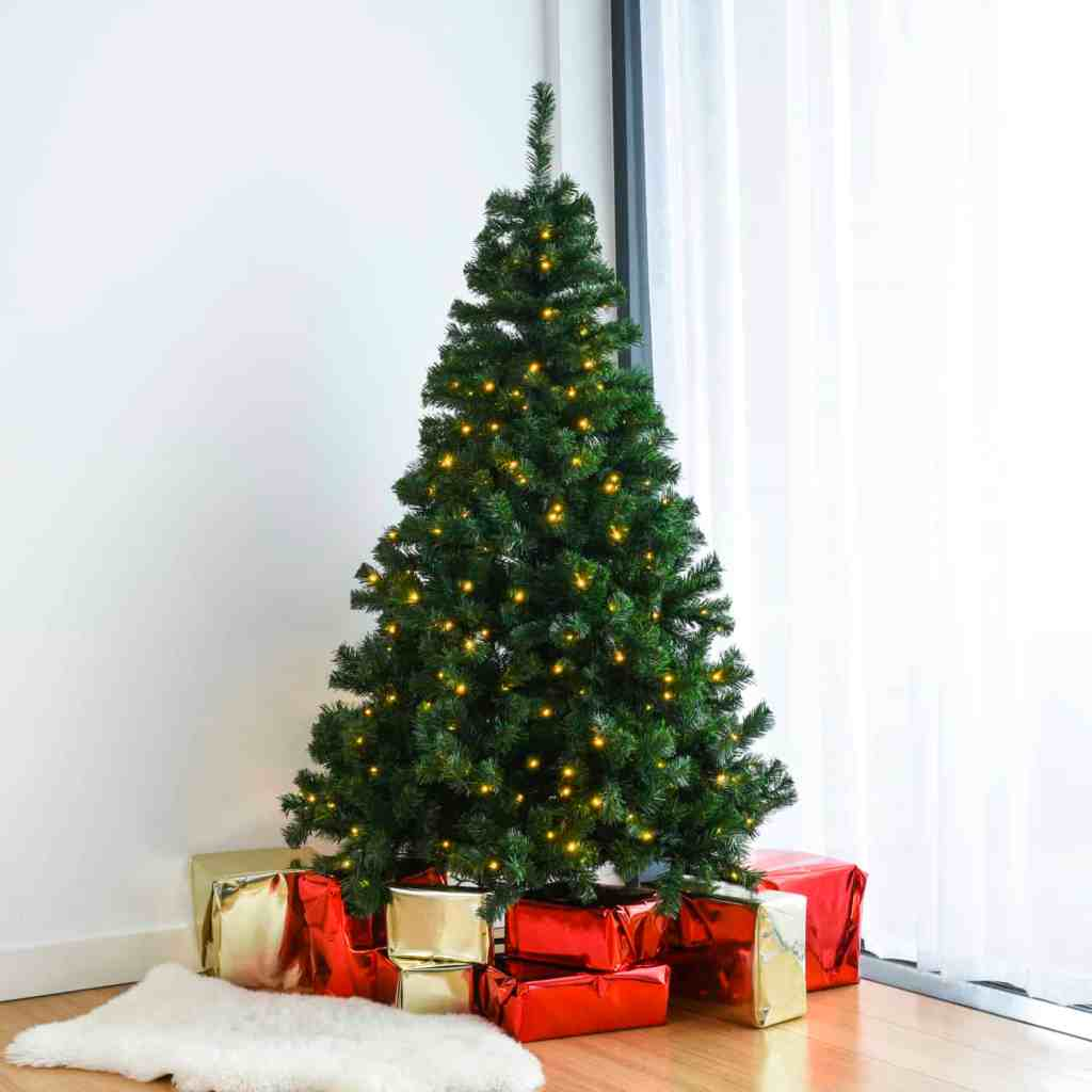 Best-Artificial-Christmas-Trees-Doodle-Products-Christmas-Trees-Small