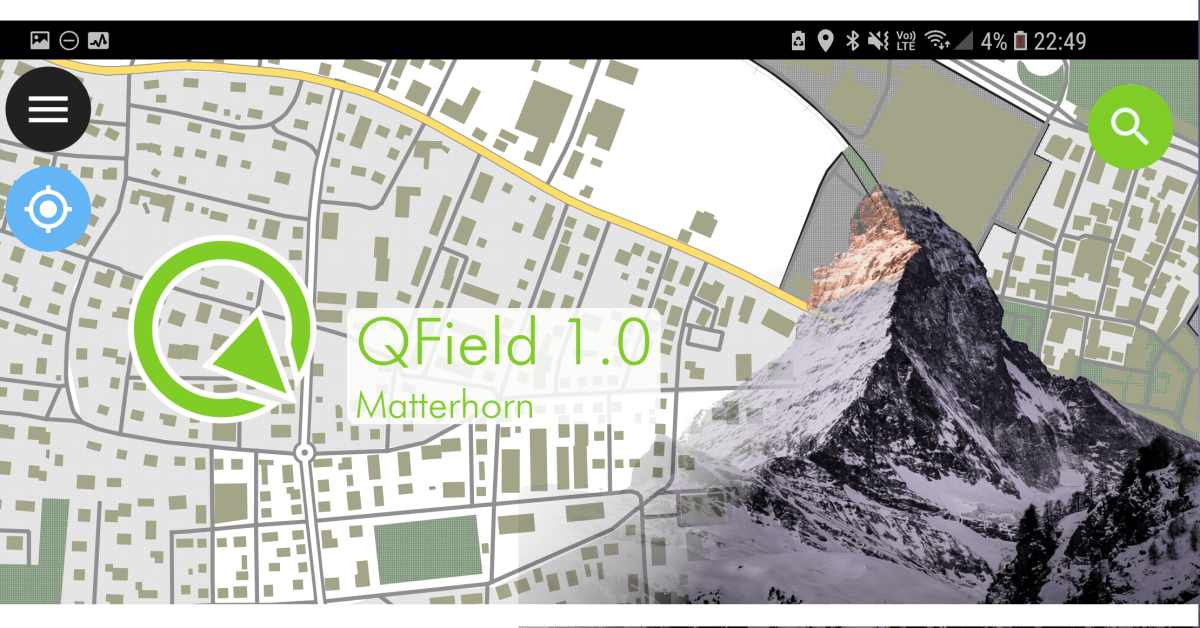 QField 1 0 is here – OPENGIS ch