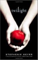 32. Twilight