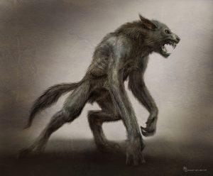 werewolf-picture