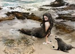 selkie images