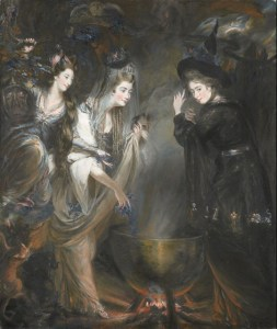 Three_Macbeth_Witches