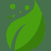 Revendeur messagerie professionnelle Boutique nature avec Openhost