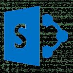 La migration vers SharePoint 2016 offerte avec Openhost