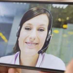 skype entreprise telephonie ip
