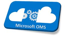 Microsoft Operations Management Suite pour une meilleure sécurité du Cloud