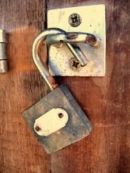 securité mot de passe