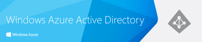 Azure active directory B2B collaboration