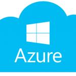 Régions Azure France : Microsoft ouvre ses Data Centers Cloud en France