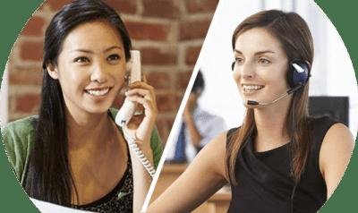 Cloud connector Edition Office 36( Skype for business Téléphonie entreprise opérateur ToIP