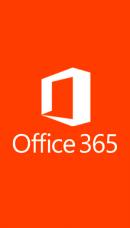 Appels voip sur Cloud PBX Skype Online Office 365 pour entreprise et PSTN Calling France