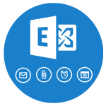 Comment migrer Exchange 2010 vers Office 365 ?
