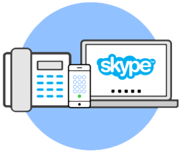 Skype for business online applications Skype android iphone