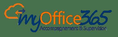 Intégration Office365, supervision et déploiement Office 365 en France avec MyOffice365
