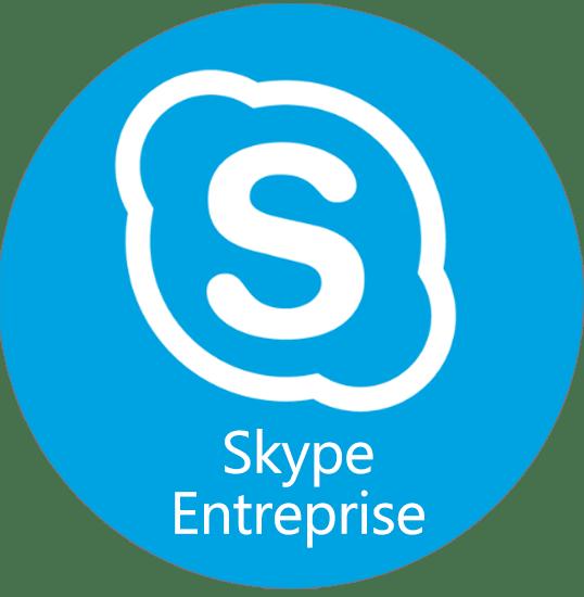 Skype for Business ne sera plus disponible en 2021