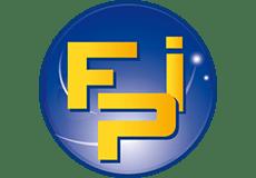 Partenaire Revendeur - Informatique