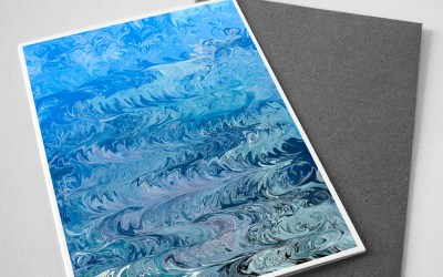 Water Series