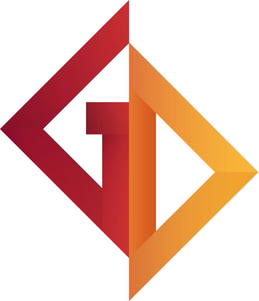GarDel logo 2016