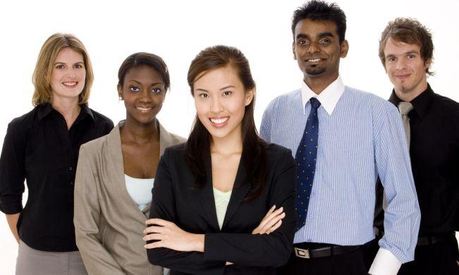 world bank internships