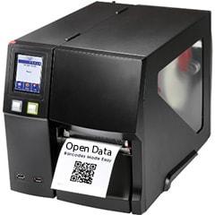 Etichette Termiche – Open Data
