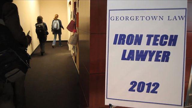 iron tech lawyer