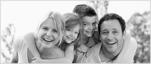 adozioni famiglia