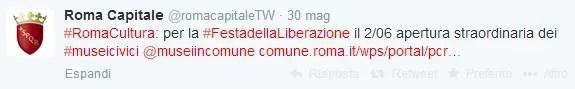 roma-tweet-liberazione-2-giugno