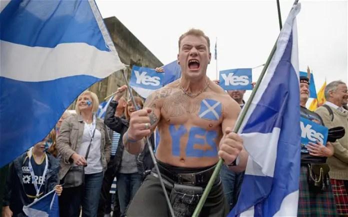 scotland_2715100b