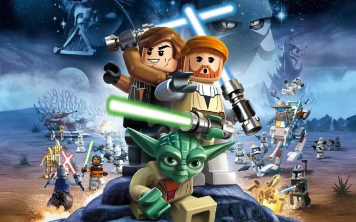 lego-star-wars-17235