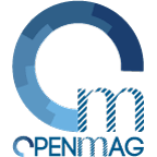 logo_openmag_144x144