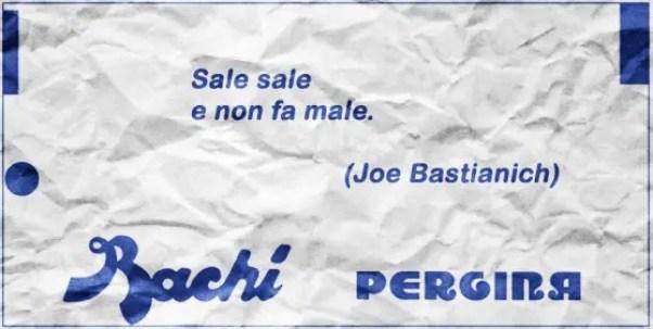 bachi-pergina-joe-bastianich-558x281