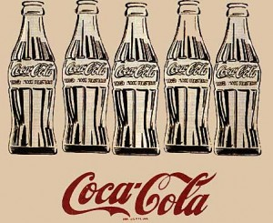 Coca-cola_AndyW