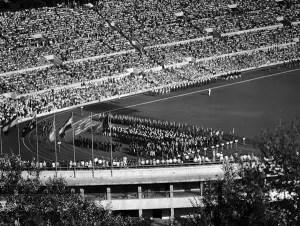 Olimpico1953