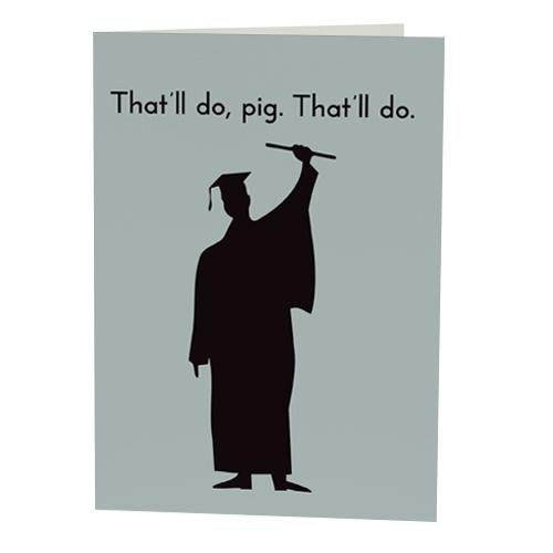 Funny Graduation ECards Free Open Me