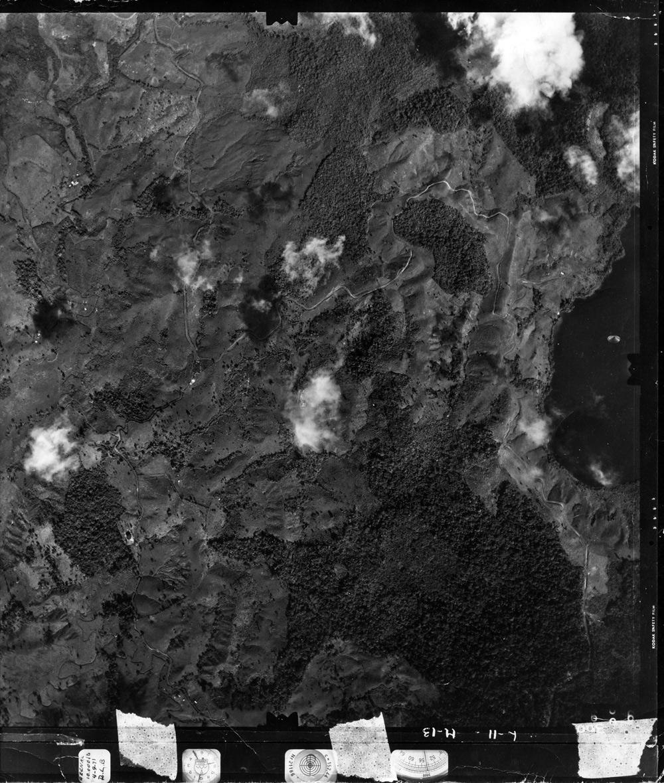 https://i2.wp.com/www.openminds.tv/wp-content/uploads/Cote-Lake-UFO-photo.jpg