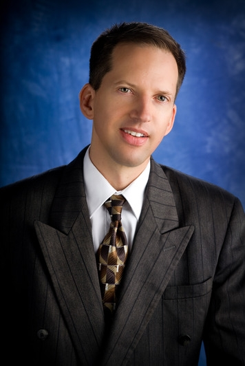 Michael Schratt