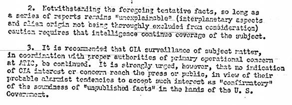 UFO-Survey-1952