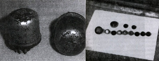 Billedresultat for nazi german semiconductor