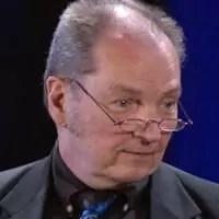 Christian Szurko - Review Board Member - Counselor & Lecturer - Oxford, England