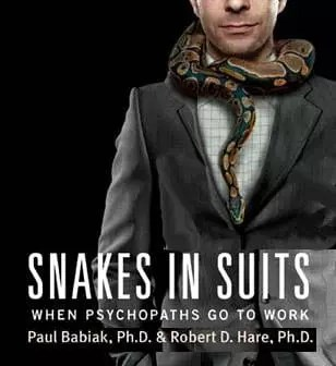 snakes-in-suits-cover
