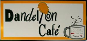 dcafe sign-1