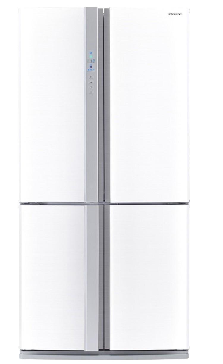 craquer pour le meilleur congelateur armoire