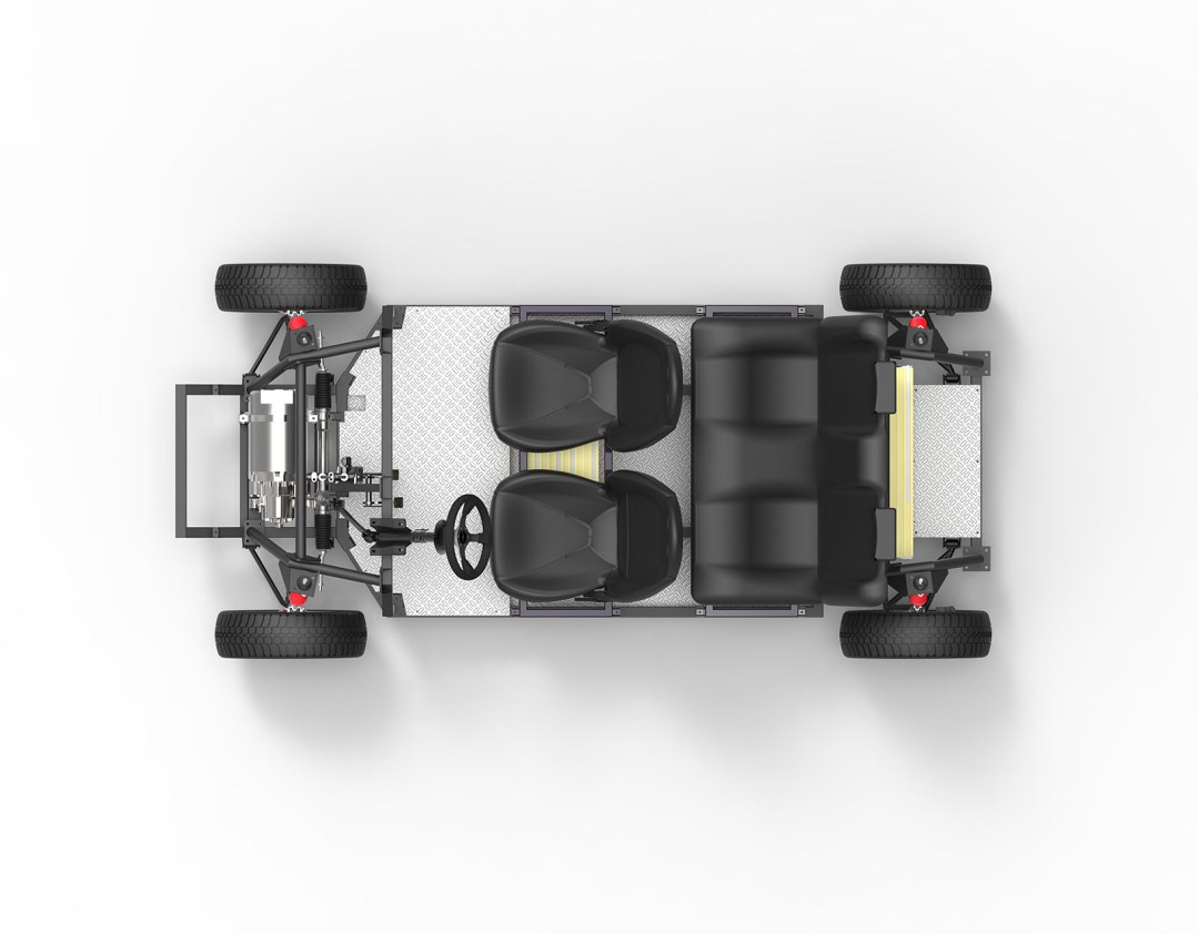 TABBY_EVO_4_seats_render_OSVehicle_os_8