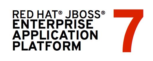 JBoss EAP 7 설치 지원 환경 리스트 - Opennaru, Inc