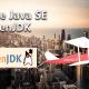 Java 와 OpenJDK
